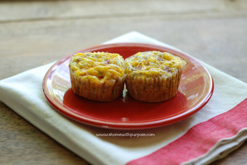 mombreakfastmuffins
