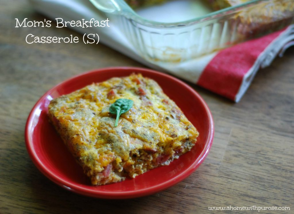 momsbreakfastcasserole