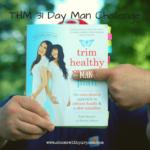 THM 31 Day Man Challenge-3