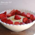 Drop Biscuits (S)-2
